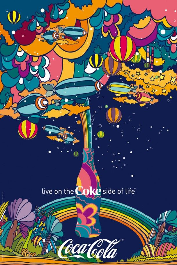 Coke Posters                                                       …