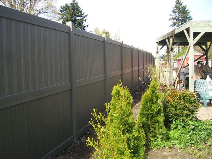 Garden Home Designs Markcastroco
