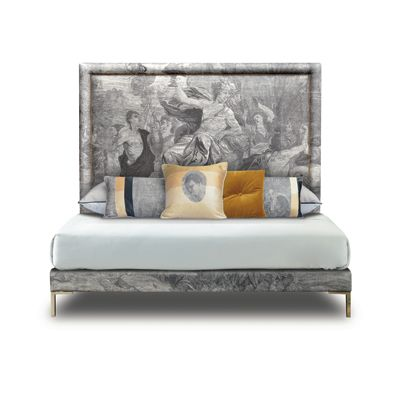 1000 id es sur le th me lit de luxe sur pinterest chambres luxueuses literie de luxe et for Linge de lit pour hotel de luxe