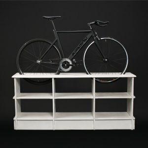 bicycle storage furniture - chol1