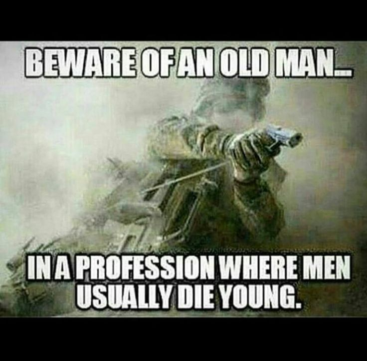 ~FACT..THE OLD ONES HAVE LEARNED TO SURVIVE..GOOD BLESS THE ONES THAT EVEN EDUCATION DIDN'T HELP AND WERE TAKEN FROM THEIR FAMILIES~