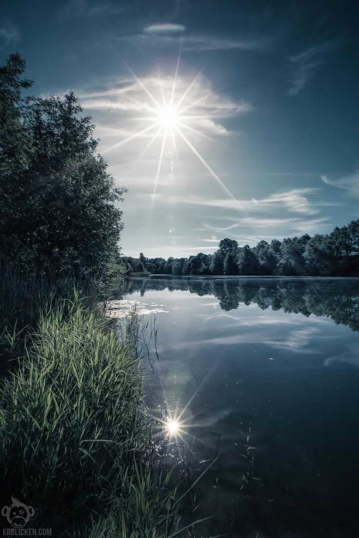Waldsee. Hackenbroich, Dormagen