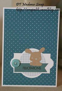 pour un nouveau-né: Mes Cartes, Cartes De, Carte Scrap