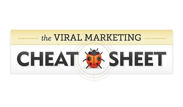 7 Steps to a Viral Marketing Campaign:    https://blog.red-website-design.co.uk/2014/04/25/7-steps-to-a-viral-marketing-campaign/    #Marketing