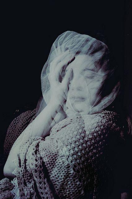 by amber ortolano: Dark Photography, Dark Mood, Flickr Photo, Photography De, A2 Photography, Veils Fascinators, Darker Side, Dramas Inspiration, Amber Ortolano
