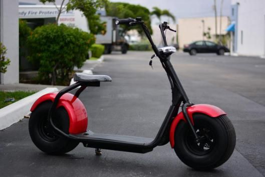 buy-off-road-electric-scooter