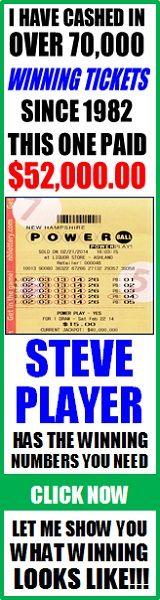 Smart Pick Results - LottoStrategies.com