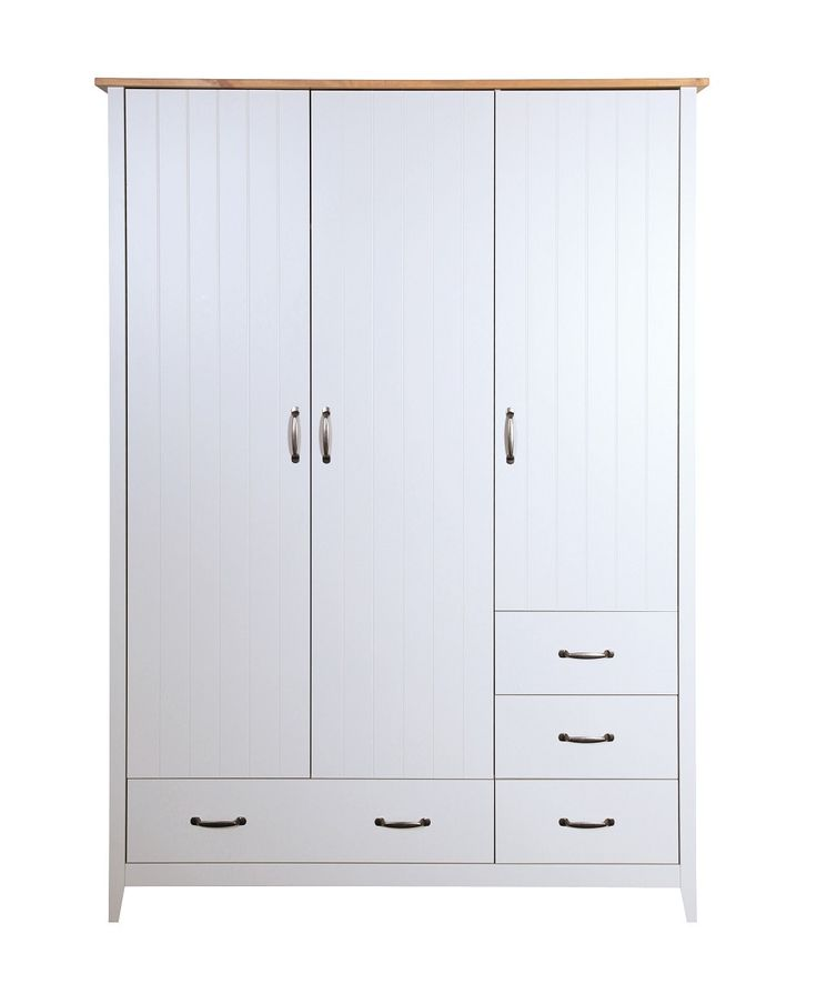 Home furniture sale. Thinking about buying Norfolk Grey 2 Do... Check it out here http://discountsland.co.uk/products/norfolk-grey-2-door-4-drawers-wardrobe?utm_campaign=social_autopilot&utm_source=pin&utm_medium=pin #furnituresale #discountsland