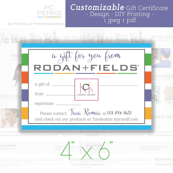 Best 25+ Blank gift certificate ideas on Pinterest Gift - gift certificate template pages