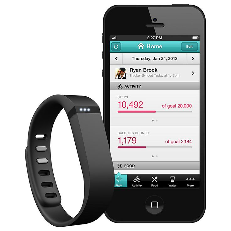 This is a great watch that is wireless and syncs with your phone. Great price and gadget for lots of men!! Xx
