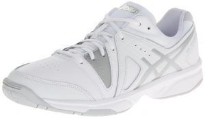 To help cut the confusion that the countless brands and models may subject you to, this article offers the top 10 best women's tennis shoes reviewed.