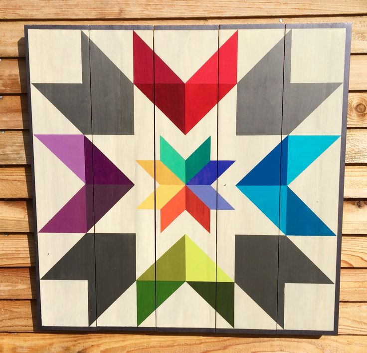 170 best images about Barn Quilts by Chela on Pinterest ...