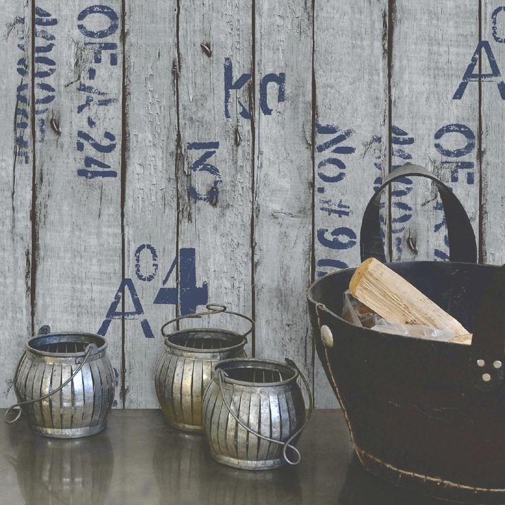 10 Best Papier Peint Cuisine Images On Pinterest | Kitchens