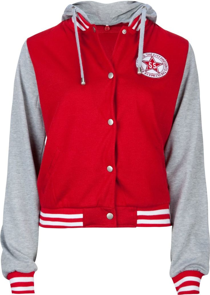 Custom Varsity Jackets, Personalized Letterman JacketsNo Minimums · Fast Shipping · Group Discounts · Excellent Print Quality4,+ followers on Twitter.