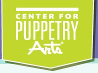 Center for Puppetry Arts - (recommended age 4+) Museum part is free Thursdays 1-3pm (Fulton residents have additional free days) Info for Cobb residents: free museum admission and reduced show with Library Card //www.cobbcat.org/puppets/