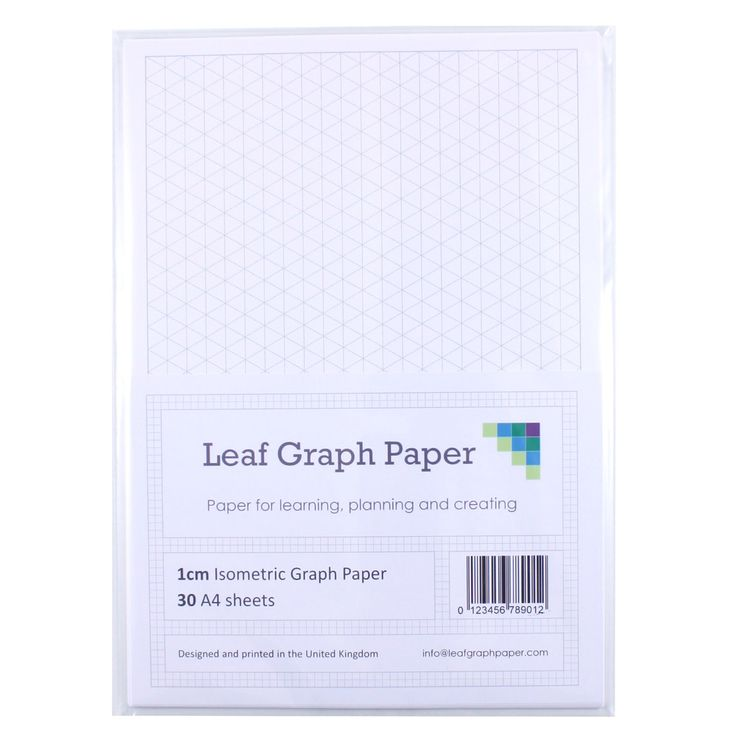 Isometric grid에 관한 상위 25개 이상의 Pinterest 아이디어 그래픽 - isometric graph paper