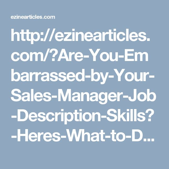 cheap argumentative essay writer websites for mba sample essays