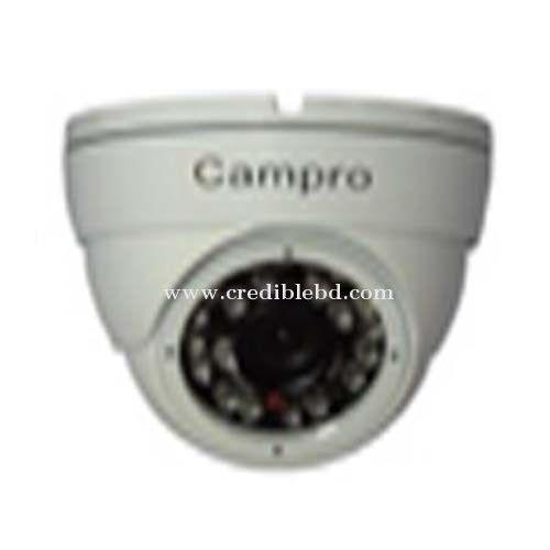 CB-RB800, Campro CCTV IR Camera price in Bangladesh, Campro IR Outdoor Cam for Sell in Bangladesh, Origin Taiwan, online shopping store BD, b2b marketplace BD.