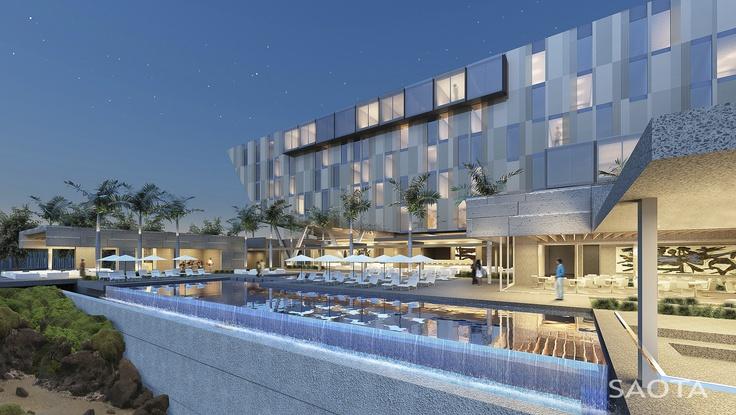 SAOTA HotelConakry_Terrace_002