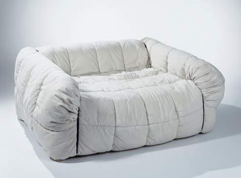 I want one of these