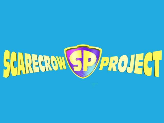 The Scarecrow Project is a new non-profit which will run Scarecrow Video to preserve & grow the vast library in the University District of Seattle