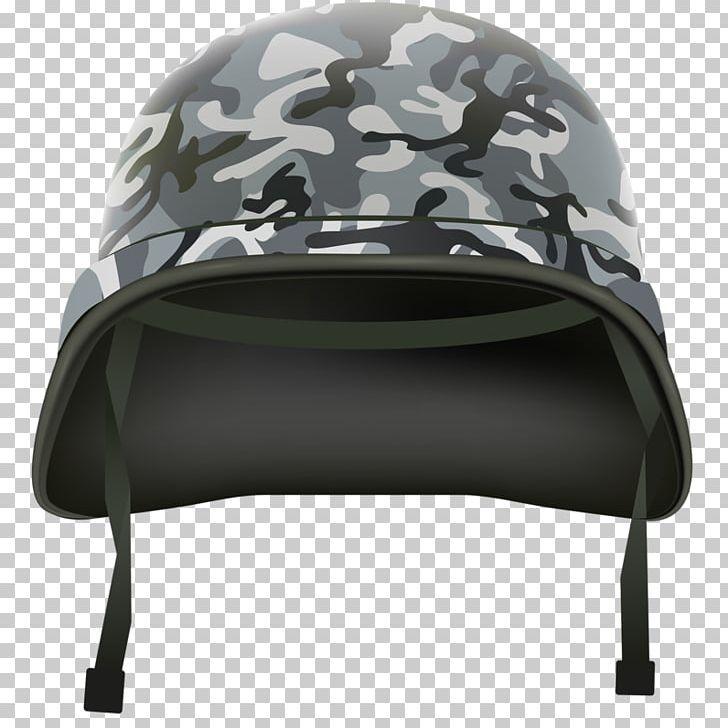 Combat Helmet Military Army Skull Png Balloon Cartoon Bicycle Helmet Black Camouflage Cartoon Character Combat Helmet Army Helmet Helmet