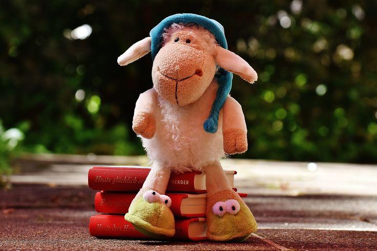 Un mic ghid de carti cu povesti frumoase pentru copii mici (1-5 ani)