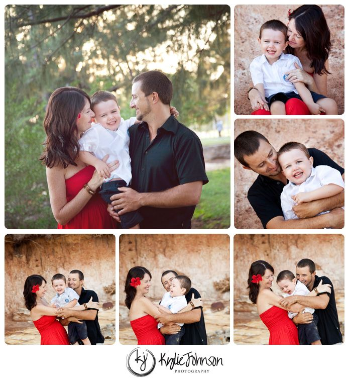 Perth Family Photographer, Kids photography, outdoor photo shoot.