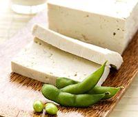 Receita de tofu | Veggi & tal - Receitas veganas, ativismo e alimentação saudável