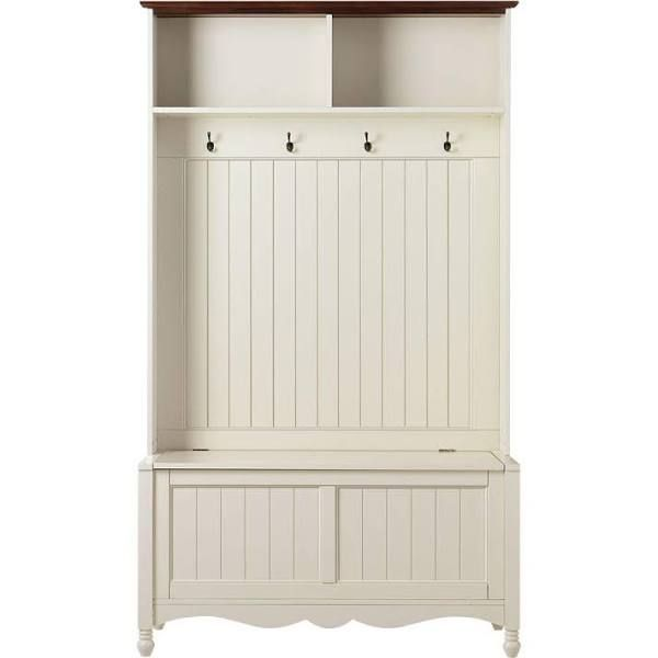 Mudroom Storage Home Depot Canada : Best images about entryway on pinterest joss and main