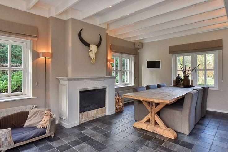 25 beste idee n over binnen buiten haarden op pinterest veranda open haard openhaard op de. Black Bedroom Furniture Sets. Home Design Ideas