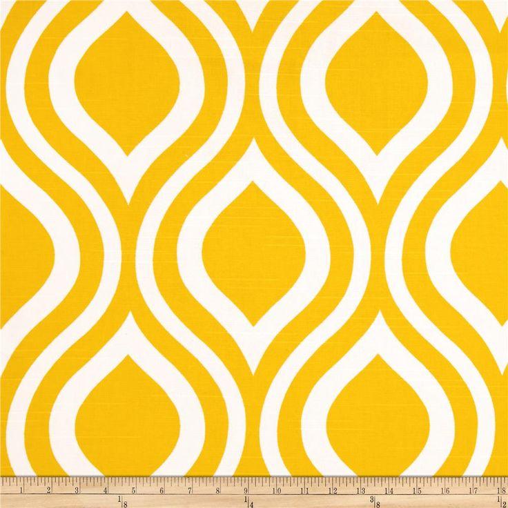 343 best Fabric - Inspiration images on Pinterest | Fabrics, Chair ...