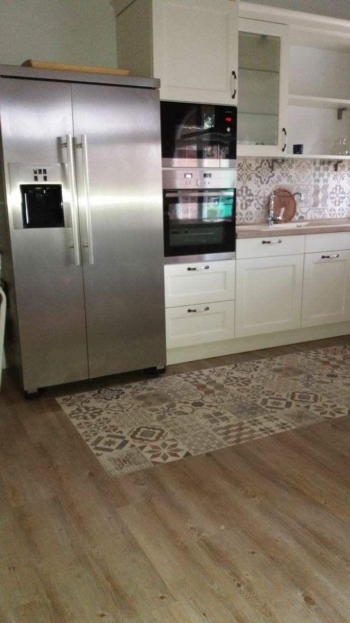 219 besten Ideen für die Küche Bilder auf Pinterest | Badezimmer ...
