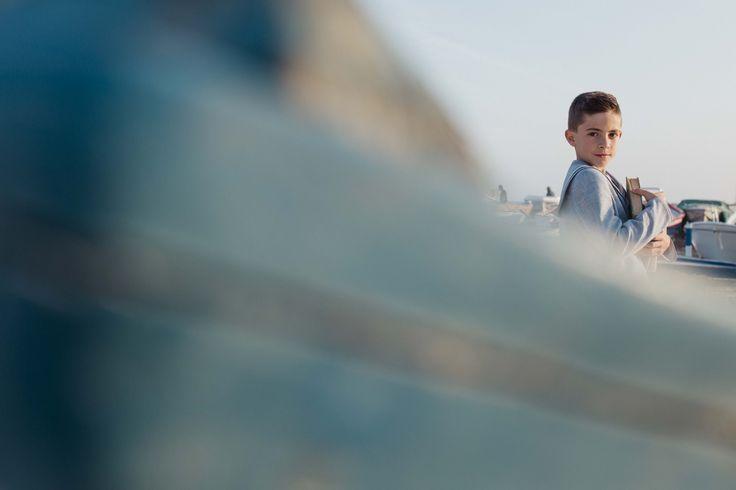 comunion Fotos comunión portrait comuniones 2017 vestidos comunión trajes comunion,Fotografia de comunión divertidas, fotografia de comunion exterior,kids, fotos comunion en la playa,fotos comunion en el campo,fotos comunion niña,fotos comunion niño,fotos comunion estudio, fotos comunion originales.traje de marinero