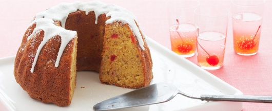 ... cakes bundt cakes duncan hines hummingbirds pound cake dessert recipes