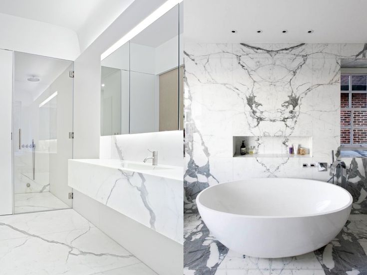 Marble Bathroom Ideas 64 best marble | marterials images on pinterest | marbles, home