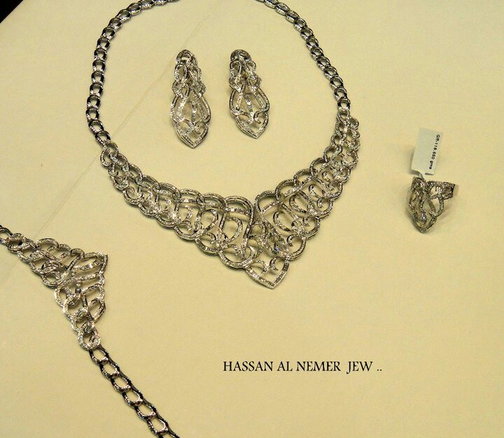 1000 images about middle east indian style jewelry on for East indian jewelry online