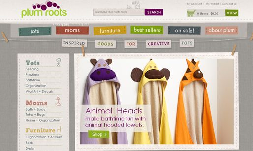 awesome_ecommerce_website