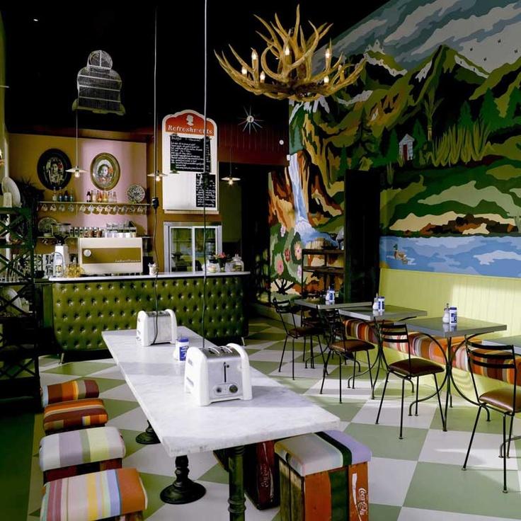 Best koffie winkel images on pinterest cafe bar
