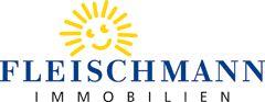 Fleischmann Immobilien AG