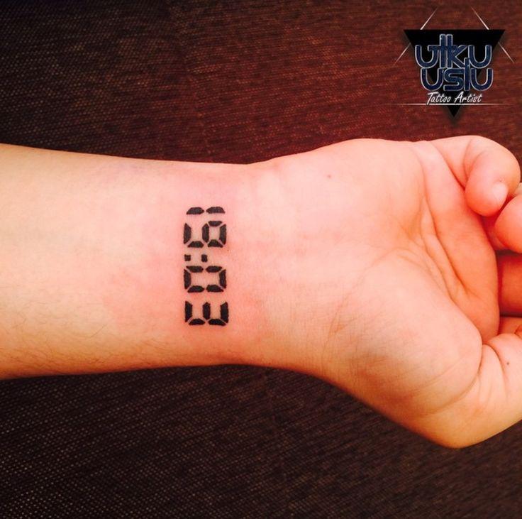#tattoo #tattoos #tattooed #tattooer #tattooart #tattooist #turkey #tattooflash #tattoolove #tattooideas #tattooartist #tattoodesign #tattoooftheday #instatattoo #art #timetattoo #wrist #wristtattoo #dövme #1903 #ankara #zonguldak #ankaratattoo #black #ankaradövme #beşiktaştattoo #besiktas #bjk #footballtattoo