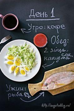 Томатная диета для похудения: меню, отзывы и результаты минус 8.