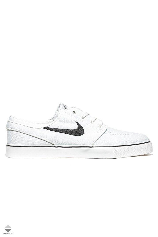 Buty Nike Zoom Stefan Janoski CNVS