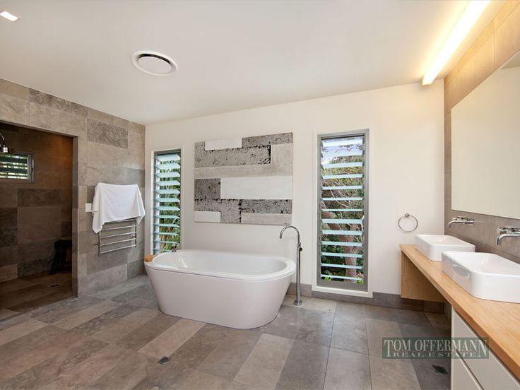 Modern Country Bathroom Designs 31 best bathrooms images on pinterest   bathroom ideas, modern