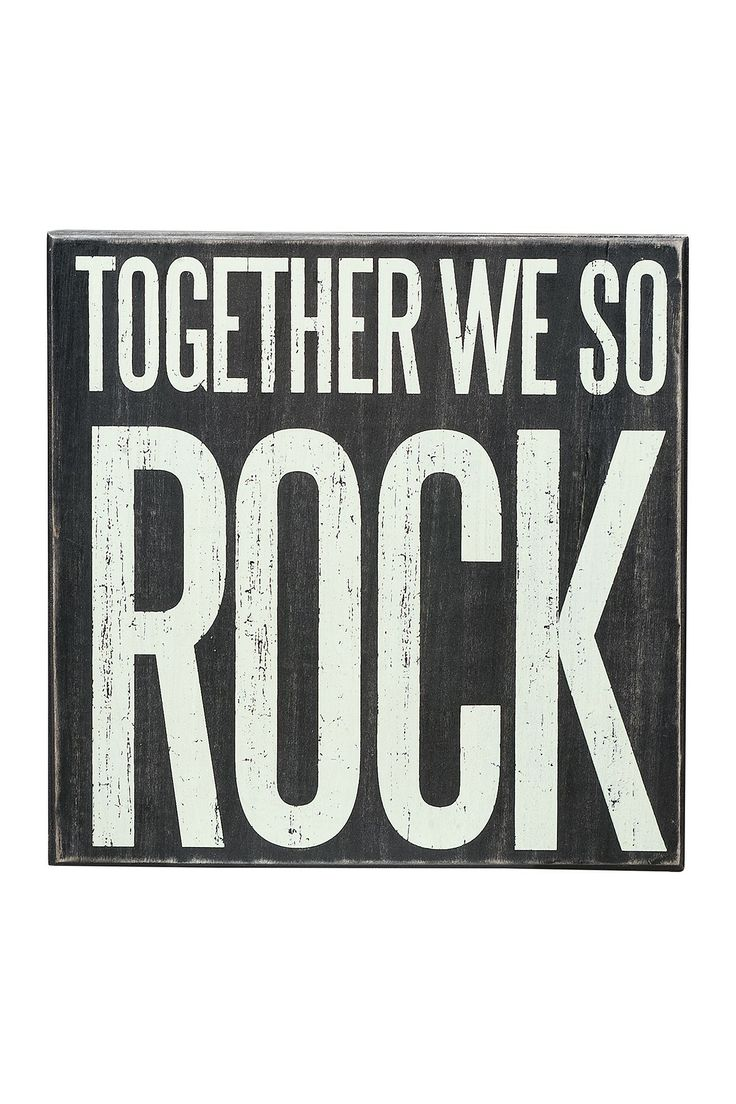 Rocking It Signs ~ Best images about ideas on pinterest projects crafts