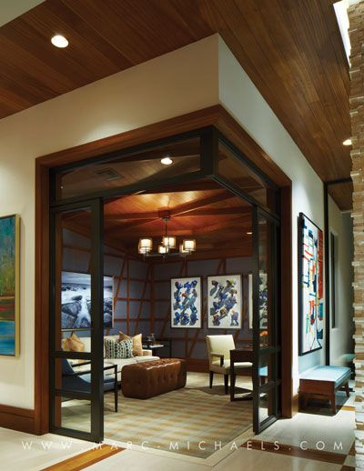 29 Best Images About Contemporary Boca Raton Home On Pinterest Cable Master Bedrooms And