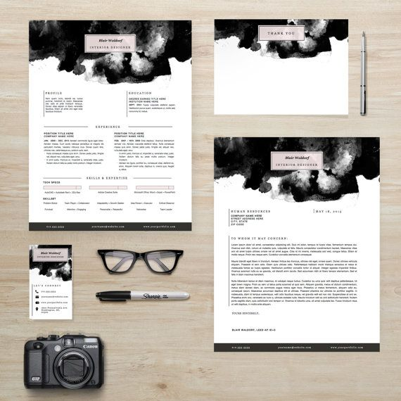 picture resume template 17 best ideas about thank you letter on thank 23995