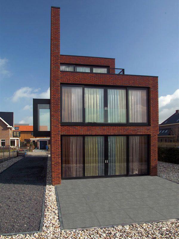 brick-wall-house-minimalist-style-3.jpg