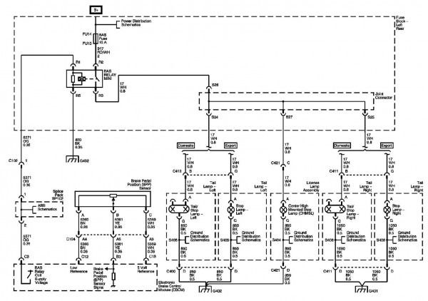 Free Wiring Diagrams Weebly  Avec Images