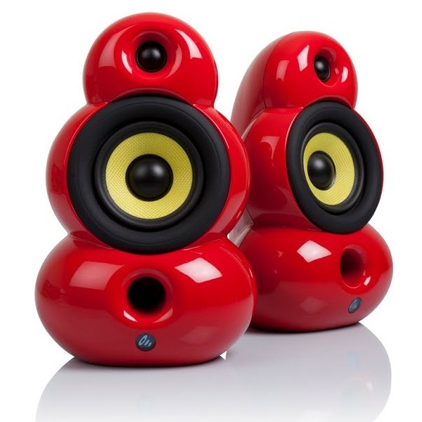 17 best mihaus images on pinterest audio lava and bass pod speakers by scandyna sciox Choice Image